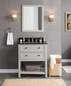 678 best Bathroom Inspiration images on Pinterest | Bathrooms Bath room and Bathroom & 678 best Bathroom Inspiration images on Pinterest | Bathrooms Bath ...