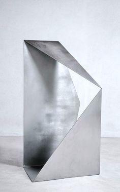 Teodosio Magnoni | Corpo Luogo, 2010
