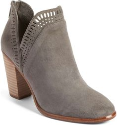 My picks for best women's shoes from the 2017 Nordstrom Anniversary Sale!