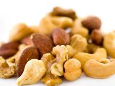 Mediterranean diet good for the heart - KALB-TV News Channel 5 & CBS 2