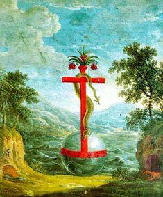 1276 Best Symbols images in 2018   Freemasonry, Masonic