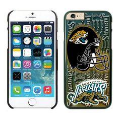 http://www.xjersey.com/jacksonville-jaguars-iphone-6-cases-black26.html Only$21.00 JACKSONVILLE JAGUARS #IPHONE 6 CASES BLACK26 #Free #Shipping!