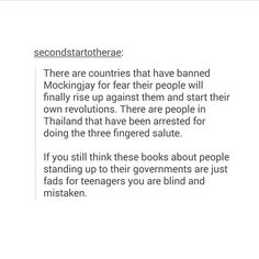 Hunger Games Catching Fire, Mockingjay, Social Justice, Stand Up, Book Worms, Fangirl, Comic Books, Fandoms, Internet