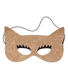 10-pack Paper Masks