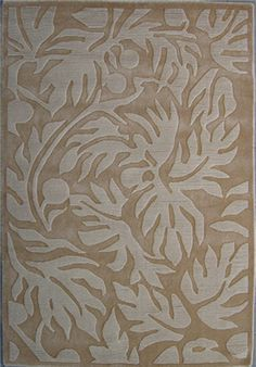 49 Best Indich Collection Images Rugs Hawaiian