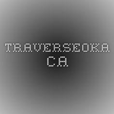 traverseoka.ca