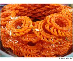 Yummy Yummy, Tasty, Indian Food Recipes, Ethnic Recipes, Indian Sweets, Vegetarian Food, Street Food, Food Food, Desi