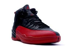 outlet store 54717 4268d The Air Jordan 12 Flu Game was originally released back in 1997, then later  retro