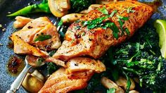 100 Perfect Weight Loss Meals That Will Help You Lose Stomach Fat!