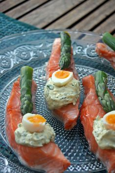 Site de cuisine anglaise, Chez Becky et Liz - Croutons Maison, Ethnic Recipes, Food, Irish Recipes, English Recipes, Asparagus, Scottish Recipes, Quail Eggs, English Cuisine