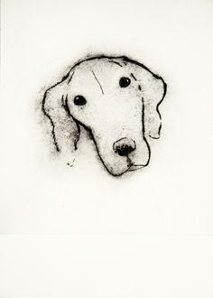 Søssa Magnus - Frysja Grafikkverksted Snoopy, Animals, Fictional Characters, Art, Kunst, Craft Art, Animaux, Animales, Fantasy Characters