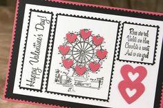 Valentines | Club Scrap #lovequotes #valentines