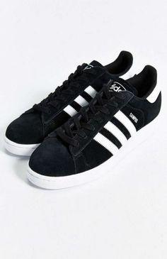1ec6be157f1 Super Sneakers Mens Adidas Urban Outfitters Ideas #sneakers Svarta  Sneakers, Adidasskor, Svarta Skor
