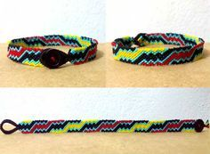 #59959 - friendship-bracelets.net