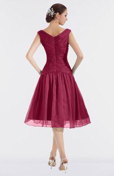 c249eb5729d66 15 Best dresses images | Discount price, Dress prom, Prom dresses