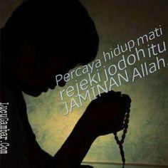 Kata Kata Mutiara Islam Cinta - Humor Campuran