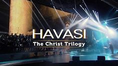 The 'Brush & Piano' part is an extraordinary encounter of fine arts and music at the HAVASI Symphonic shows. A wonderful musical and visual treat in which HA. World Music, Music Is Life, Piano Parts, Conductors, Film Director, Me Me Me Song, Classical Music, Orchestra, Musicals