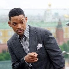 Will Smith is still among the best selling actors of the millennium , given his remarkable bounce back into the film industry.