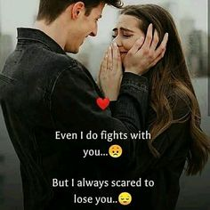 Sweet Romantic Quotes, Simple Love Quotes, Love Picture Quotes, Sweet Love Quotes, Love Smile Quotes, Beautiful Love Quotes, Love Quotes With Images, Hurt Quotes, Love Quotes For Her