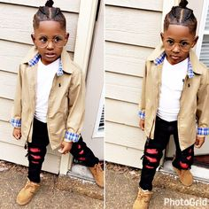 Nice Ralph Lauren jacket with a destroy Jean Little Boy Outfits, Toddler Outfits, Baby Boy Outfits, Kids Outfits, Toddler Boy Fashion, Cute Kids Fashion, Little Boy Fashion, Baby Boy Hairstyles, Toddler Boy Haircuts