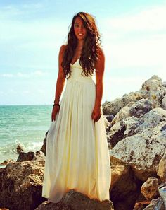 Inspiration : Sierra Deaton. You reminded me that it is OK to be our true self to the world