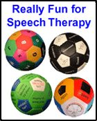 Autism Therapy: Applied Behavior Analysis (ABA) and Verbal Behavior (VB)