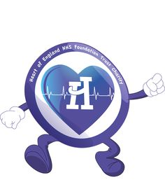 Heart of England NHS Foundation Trust Charity (HEFT) is the Charity for our local hospitals – Birmingham Heartlands Hospital, Good Hope Hospital Sutton Coldfield, and Solihull Hospital. Our aim is to raise funds to enhance and improve patient care and facilities so our patients receive world class care and pioneering treatments, now and in the future.