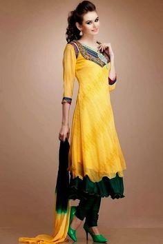 Designer Cloth | 402 Best Designer Cloth Fashion Styles Images On Pinterest