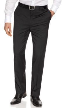 #DKNY                     #Men                      #DKNY #Pants, #Black #Extra #Slim                   DKNY Pants, Black Extra Slim Fit                                              http://www.snaproduct.com/product.aspx?PID=5492670