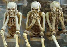 """Co jest po drugiej stronie? Nikt nie zna odpowiedzi na to pytanie. Jedno jest pewne: każdy naród ma swój sposób na oswajanie śmierci i przemijania. Amerykanie kochają sympatyczno-upiorną dynię i Halloween. W Polsce 2. listopada jest Dniem Zadusznym, Meksykanie w tym samym dniu obchodzą Día de Muertos (Święto Zmarłych). A może by tak """"przechytrzyć"""" śmierć i rozkochać ją w życiu, aby zapomniała choć na chwilę o swojej mocy? Właśnie tak…"""