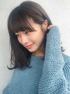 【GARDENharajyuku】細田真吾 黒髪風 セミウエット ワンサイド - 24時間いつでもWEB予約OK!ヘアスタイル10万点以上掲載!お気に入りの髪型、人気のヘアスタイルを探すならKirei Style[キレイスタイル]で。