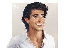 If Disney princes were human they'd look exactly as hot as this http://www.buzzfeed.com/samstryker/when-you-wish-upon-a-hunk#.beVO151LR