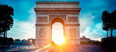 Si quieres encontrar mejor curso de francés asegúrate de que cumple con todos estos factores