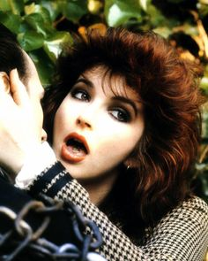 See Kate Bush pictures, photo shoots, and listen online to the latest music. Kate Bush Babooshka, Hounds Of Love, Music Photo, Female Singers, Celebs, Celebrities, Record Producer, Music Artists, Lady