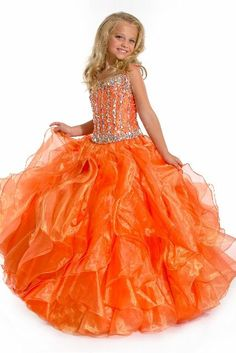 dresses for pageants - Google Search