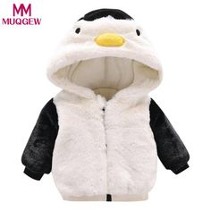 0e1bf7172 7 Best Girl s baby clothing images in 2019