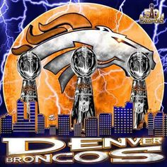 Denver Broncos Denver Broncos Football, Go Broncos, Broncos Fans, Football Memes, Cincinnati Bengals, Indianapolis Colts, Giants Football, Broncos Wallpaper, Broncos Players