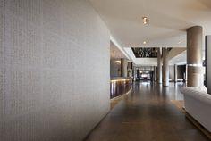 #elzap #meblebiurowe #meble #furniture #poland #warsaw #krakow #katowice #office #design #officedesign #tapeta #wallpaper #openspace #architecture #inspiration #arch www.elzap.eu
