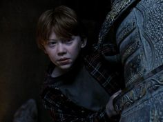 22 years ago today, Ron Weasley played the best game of chess that Hogwarts has seen these many years. pic.twitter.com/0jNpjIemJZ