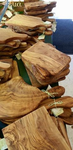 Cutting boards Cutting Boards, Home And Living, Firewood, Decor, Woodburning, Decoration, Wooden Cutting Boards, Decorating, Cutting Board