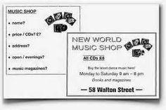 Ket Speaking Cards - Resultados de Yahoo España en la búsqueda de imágenes Walton Street, World Music, This Or That Questions, Esl, Origami, Cards, Pictures, Image, Patio Roof