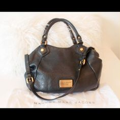 I just added this to my closet on Poshmark: Marc by Marc Jacobs Handbag. Price…