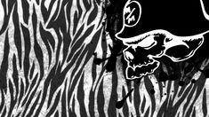 Metal Wallpaper | Metal Mulisha Wallpaper 69405