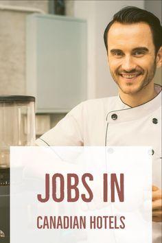 What Is Need, Job S, Pilot, Gap, Hotels, Canada, Pilots