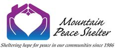 Mountain Peace Shelter