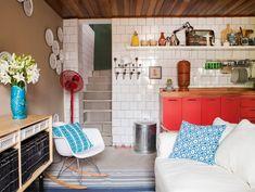 decoracao-casa-barata-lardocelar-referans-blog-02.jpg 620×467 pixels