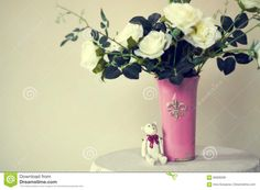 Букет роз - Скачивайте Из Более Чем 54 Миллионов Стоковых Фото, Изображений и Иллюстраций высокого качества. изображение: 85906290