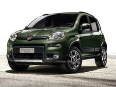 Usually 4 x 4 drive systems have always been synonymous with cars all terrain such as Sport Utility Vehicle (SUV). But now it seems to be revised after Fiat issued a teeny car with 4 x 4 drive systems. The Fiat plan would soon be showing 4 x 4 Panda Fiat at the Paris Motor Show which will be held shortly.