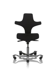 Best Posture Work Chair Christmas Table Covers 98 Design Chairs Ergonomic Images Desk Hag Capisco 8126 Modellbild This Is A Great Office Saddle Home
