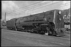 Image result for new zealand railway